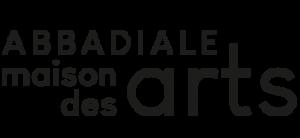 ABBADIALE maison des arts